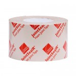 Owens Corning 748555 JointSealR™ Foam Joint Tape price cost