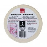 owens corning HomeSealR Foam Joint Tape price 748555