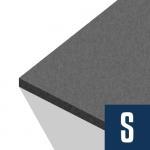 Foam Board Insulation .75 in x 4 ft x 8 ft R-3.5 GPS HalfBack