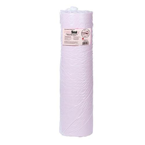 FoamSealR 3.5 in. x 50 ft. Ridged Sill Plate Gasket