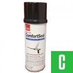 ProPink ComfortSeal™ Gun Foam Cleaner 12 oz clearance